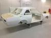 Opel Ascona B wit 03 (251)