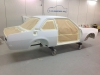 Opel Ascona B wit 03 (253)