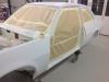 Opel Ascona B wit 03 (256)