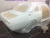 Opel Ascona B wit 03 (264)