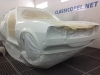 Opel Ascona B wit 03 (265)