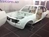 Opel Ascona B wit 03 (278)
