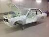 Opel Ascona B wit 03 (281)