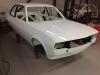 Opel Ascona B wit 03 (282)
