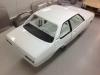 Opel Ascona B wit 03 (283)