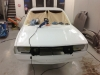 Opel Ascona B wit 03 (288)