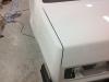 Opel Ascona B wit 03 (297)