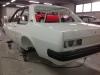 Opel Ascona B wit 03 (298)