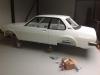 Opel Ascona B wit 03 (302)