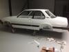 Opel Ascona B wit 03 (304)