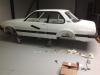Opel Ascona B wit 03 (305)