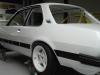 Opel Ascona B wit 03 (313)