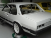Opel Ascona B wit 03 (314)