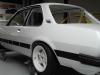 Opel Ascona B wit 03 (315)