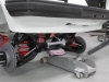 Opel Ascona B wit 03 (323)