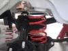Opel Ascona B wit 03 (327)