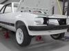 Opel Ascona B wit 03 (330)