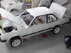 Opel Ascona B wit 03 (331)
