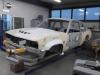 Opel Ascona B400 R19 (121)