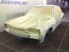 Opel Ascona B400 R19 (124)