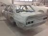 Opel Ascona B400 R19 (160)