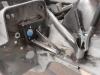 Opel Ascona B400 R19 (197)