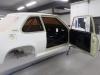 Opel Ascona B400 R19 (236)