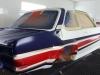Opel Ascona B400 R19 (281)
