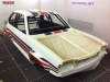 Opel Ascona B400 R19 (287)