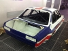 Opel Ascona B400 R19 (288)