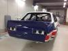 Opel Ascona B400 R19 (296)