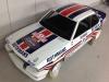 Opel Ascona B400 R19 (322)