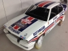 Opel Ascona B400 R19 (323)