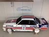 Opel Ascona B400 R19 (332)