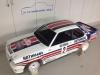 Opel Ascona B400 R19 (333)