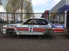 Opel Ascona B400 R19 (336)