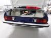 Opel Ascona B400 R19 (347)