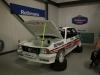 Opel Ascona B400 R19 (353)