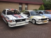Opel Ascona B400 R19 (355)