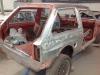 Opel Corsa A Irmscher (109)
