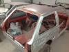 Opel Corsa A Irmscher (110)