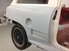 Opel Corsa A Irmscher (158)