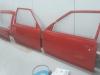 Opel Corsa A Irmscher (190)
