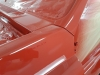 Opel Corsa A Irmscher (203)