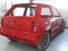 Opel Corsa A Irmscher (207)