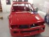 Opel Corsa A Irmscher (228)