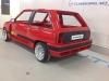 Opel Corsa A Irmscher (237)