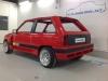Opel Corsa A Irmscher (239)