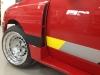 Opel Corsa A Irmscher (242)