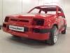 Opel Corsa A Irmscher (245)